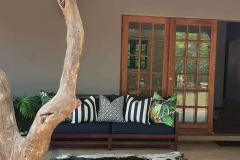 benka-lifestyle-self-catering-eswatini-10