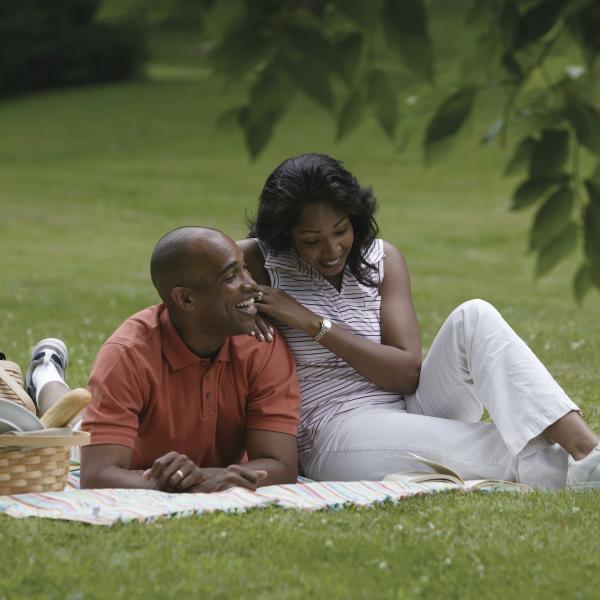 picnic spot in swaziland