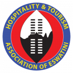 hospitality and tourism ass of eswatini